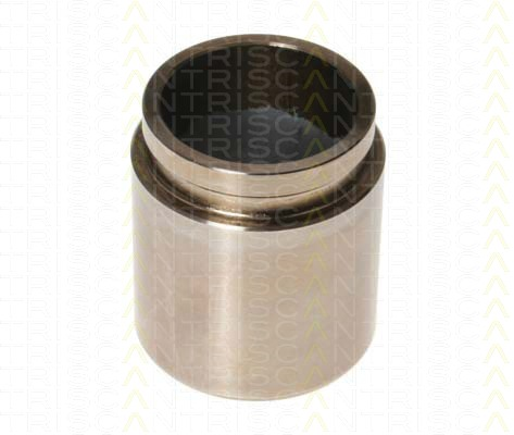 Piston etrier de frein TRISCAN 8170 234539 (X1)