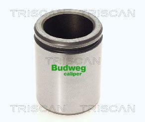 Piston etrier de frein TRISCAN 8170 234606 (X1)