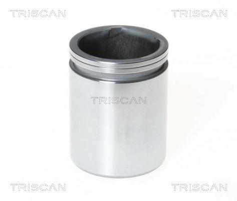 Piston etrier de frein TRISCAN 8170 234610 (X1)