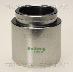 Piston etrier de frein TRISCAN 8170 234806 (X1)