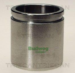 Piston etrier de frein TRISCAN 8170 234841 (X1)