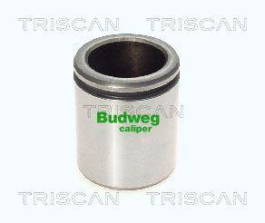 Piston etrier de frein TRISCAN 8170 234856 (X1)