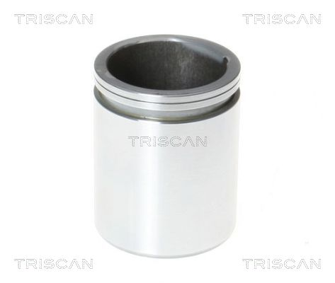 Piston etrier de frein TRISCAN 8170 234866 (X1)
