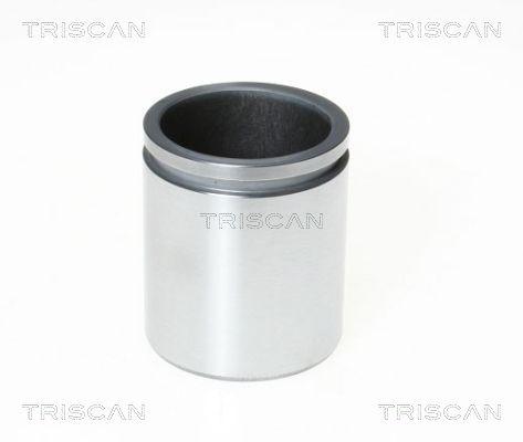 Piston etrier de frein TRISCAN 8170 235212 (X1)