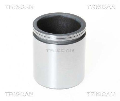 Piston etrier de frein TRISCAN 8170 235213 (X1)