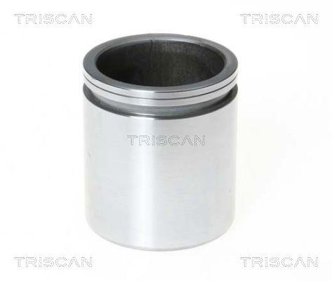 Piston etrier de frein TRISCAN 8170 235214 (X1)