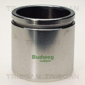 Piston etrier de frein TRISCAN 8170 235419 (X1)