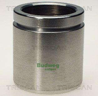 Piston etrier de frein TRISCAN 8170 235461 (X1)