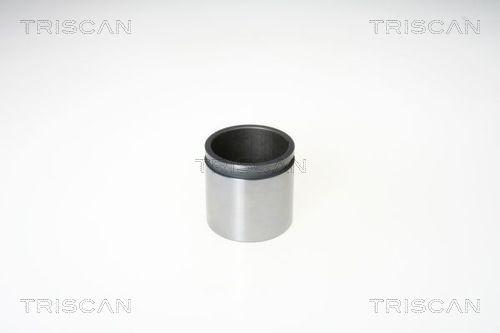 Piston etrier de frein TRISCAN 8170 235476 (X1)