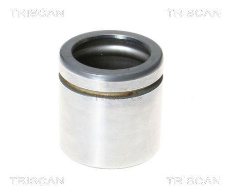 Piston etrier de frein TRISCAN 8170 235478 (X1)