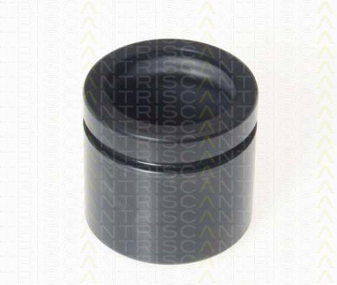 Piston etrier de frein TRISCAN 8170 235481 (X1)