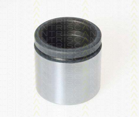 Piston etrier de frein TRISCAN 8170 235482 (X1)