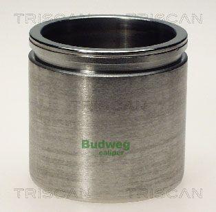 Piston etrier de frein TRISCAN 8170 235716 (X1)