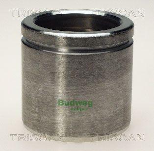Piston etrier de frein TRISCAN 8170 235718 (X1)