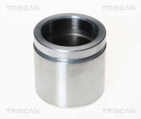 Piston etrier de frein TRISCAN 8170 235742 (X1)
