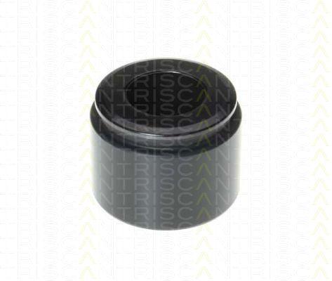 Piston etrier de frein TRISCAN 8170 235743 (X1)