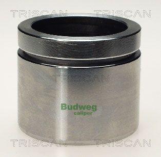 Piston etrier de frein TRISCAN 8170 236003 (X1)