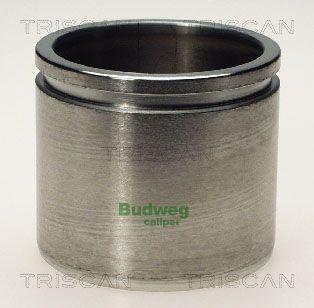 Piston etrier de frein TRISCAN 8170 236011 (X1)