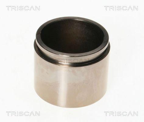 Piston etrier de frein TRISCAN 8170 236051 (X1)