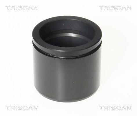 Piston etrier de frein TRISCAN 8170 236052 (X1)