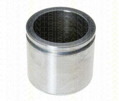 Piston etrier de frein TRISCAN 8170 236059 (X1)
