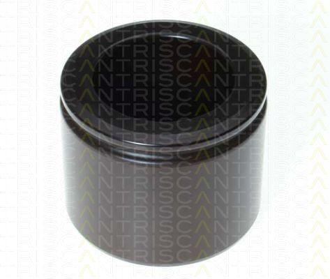 Piston etrier de frein TRISCAN 8170 236604 (X1)