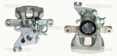 Etrier de frein TRISCAN 8170 343750 (X1)