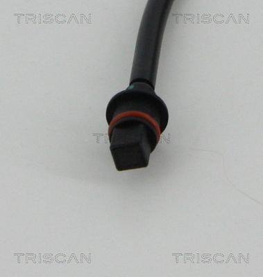 Capteur ABS TRISCAN 8180 17109 (X1)