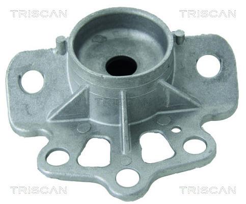 Coupelle de suspension TRISCAN 8500 10923 (X1)