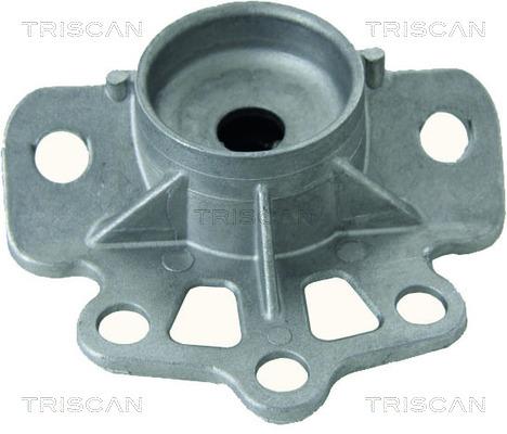 Coupelle de suspension TRISCAN 8500 10924 (X1)