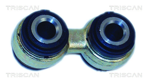 Pieces direction TRISCAN 8500 11610 (X1)