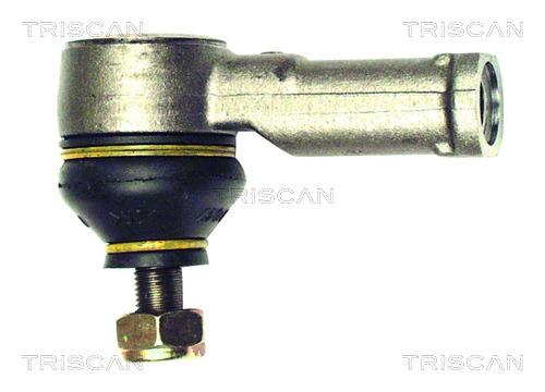 Rotule exterieure TRISCAN 8500 120500 (X1)