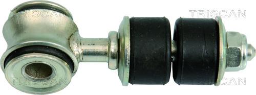 Biellette de barre stabilisatrice TRISCAN 8500 15601 (X1)