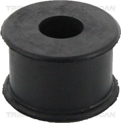Autres pieces de direction TRISCAN 8500 15834 (X1)