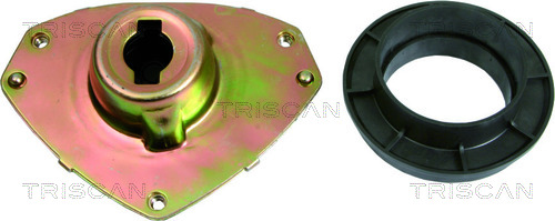 Coupelle d'amortisseur TRISCAN 8500 15903 (X1)