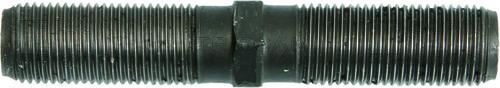 Visserie reglage de direction TRISCAN 8500 24019 (X1)