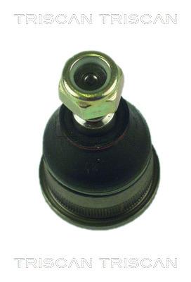 BORG /& BECK Filtre à huile pour Opel Commodore Coupé 2.8 104 kW