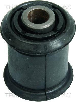 Silentbloc de suspension TRISCAN 8500 24834 (X1)