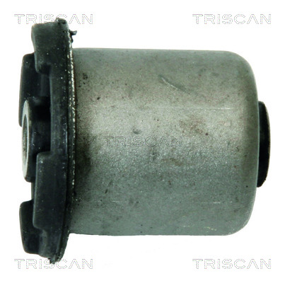 Silentbloc de suspension TRISCAN 8500 24840 (X1)