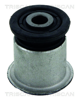 Silentbloc de suspension TRISCAN 8500 24848 (X1)