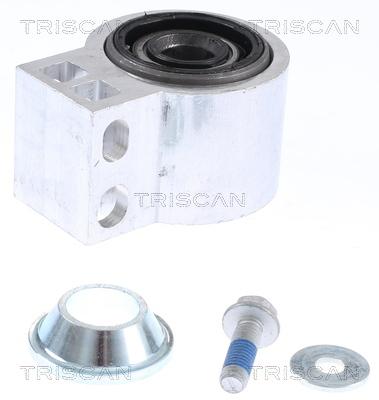 Silentbloc de suspension TRISCAN 8500 24883 (X1)