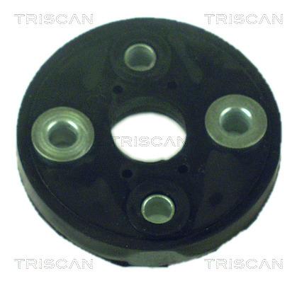 Flector de direction TRISCAN 8500 2545 (X1)