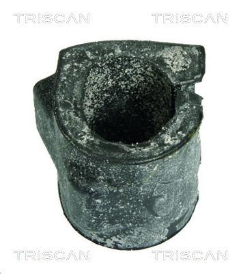 Autres pieces de direction TRISCAN 8500 25820 (X1)