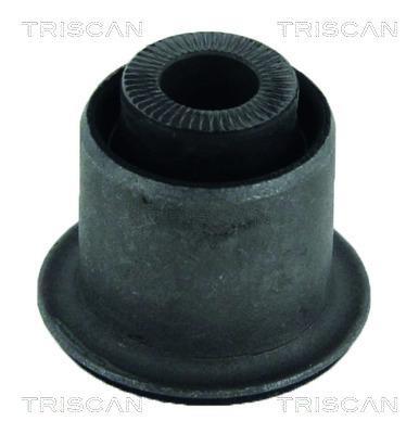 Silentbloc de suspension TRISCAN 8500 25831 (X1)