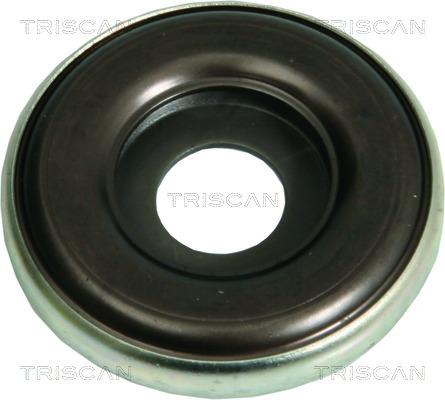 Roulement de butee de suspension TRISCAN 8500 25908 (X1)