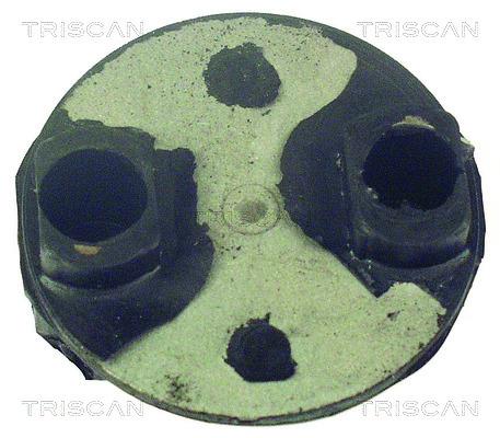 Flector de direction TRISCAN 8500 2780 (X1)