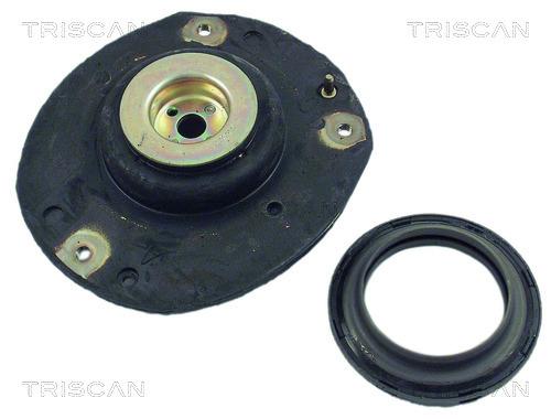 Coupelle d'amortisseur TRISCAN 8500 28908 (X1)
