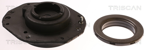 Coupelle d'amortisseur TRISCAN 8500 28921 (X1)