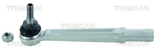 Freinage TRISCAN 8500 29157 (X1)