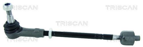 Biellette / rotule direction interieure TRISCAN 8500 29376 (X1)
